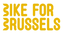 Bike for Brussels